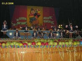 Session 2005/2006