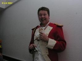 Session 2006/2007