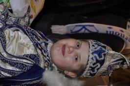 Prinzenfrühschoppen 2011