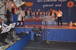 Session 2011/2012
