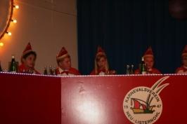 Session 2012/2013