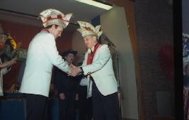 Karneval 1982