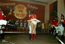 Karneval 1984