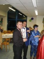 Karneval 2003